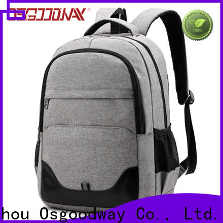 Osgoodway college girl backpack online for travel