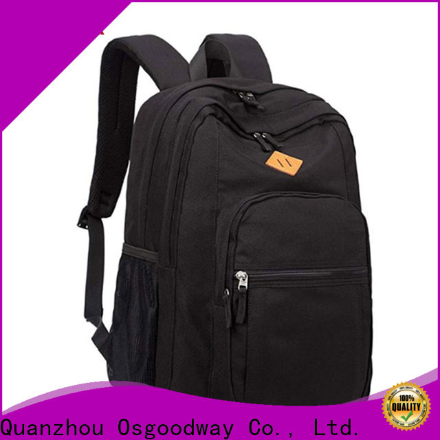 women backpack on sale for daily life