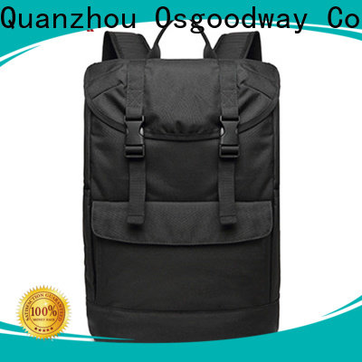 Osgoodway backpack companies on sale for outdoor