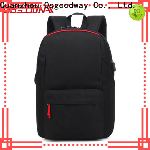 durable lightweight laptop backpack wholesale for work