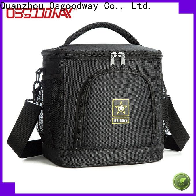 good quality picnic cooler bag supplier for picnic