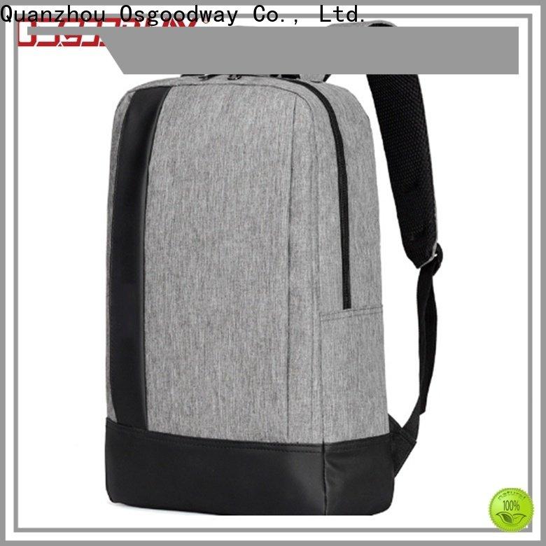 lightweight school bag manufacturers online for school