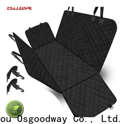 Osgoodway pet carrier backpack wholesale for pet