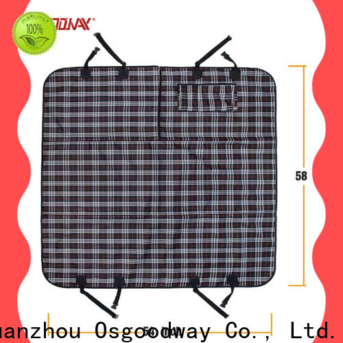 Osgoodway dog travel bag directly sale for cat