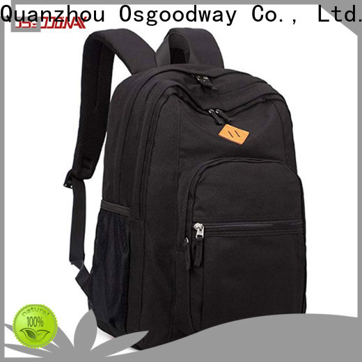 lightweight backpack wholesale distributors factory price for outdoor