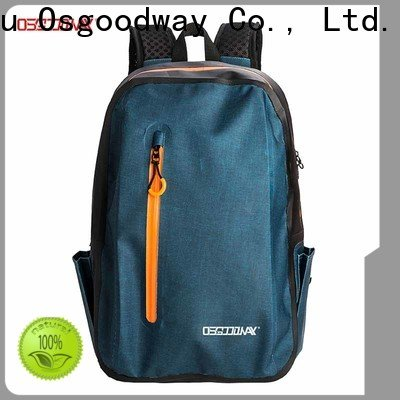 Osgoodway dry bag backpack cold resistance for outdoor