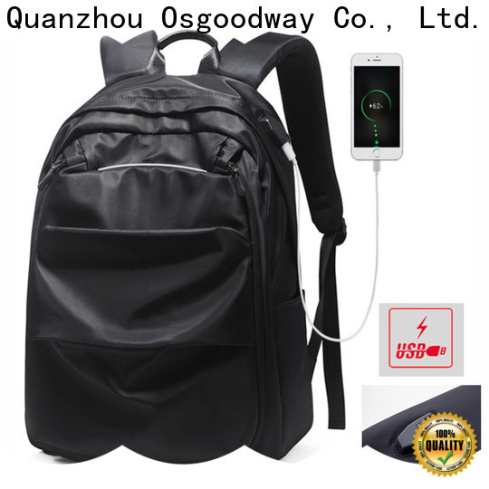 durable professional laptop backpack directly sale for work