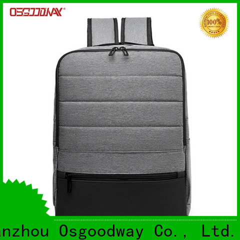 multifunction anti-theft laptop backpack wholesale for men