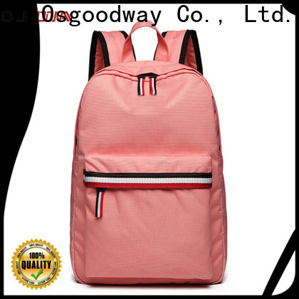 lightweight travelling backpack on sale for daily life