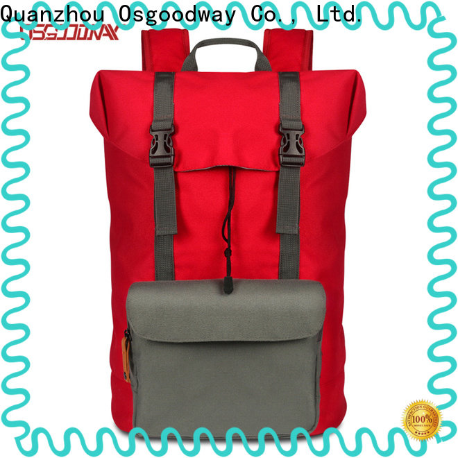 trendy women backpack on sale for outdoor