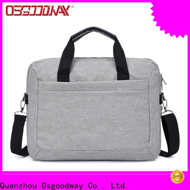 good quality backpack manufacturers china from China for men