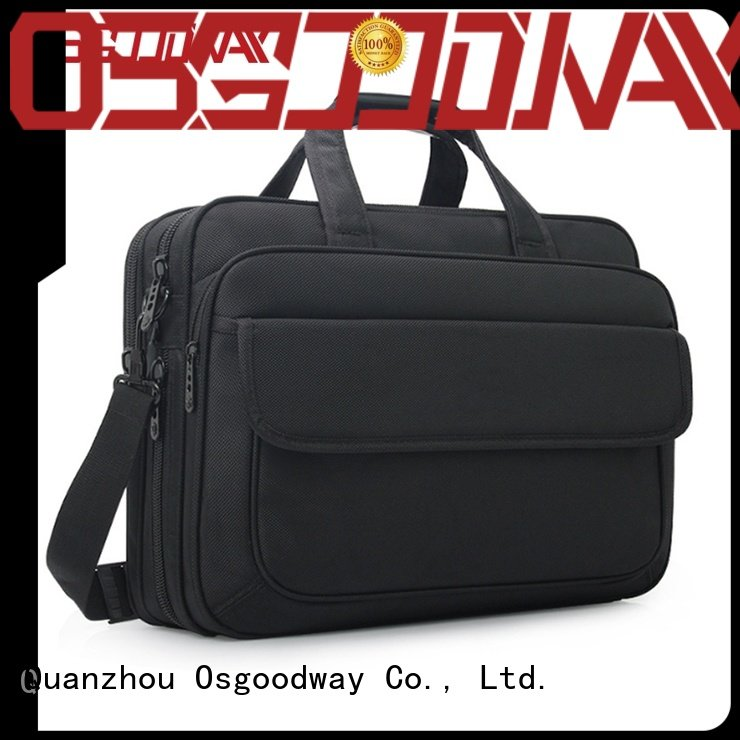 Osgoodway girl laptop backpack directly sale for work