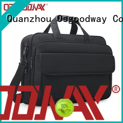 multifunction convertible laptop backpack womens wholesale for men