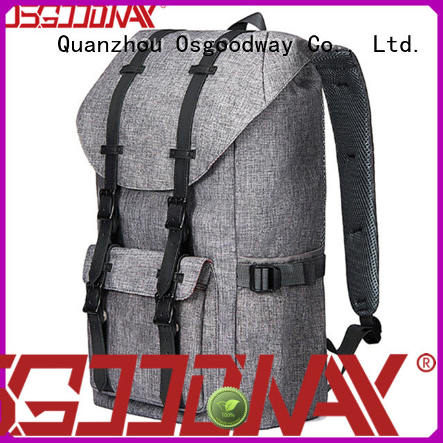 trendy school bag manufacturers water online for daily life
