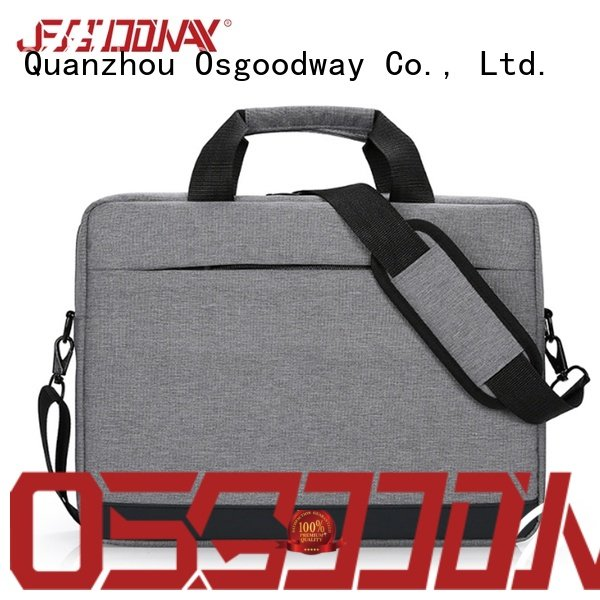 multifunction ladies laptop backpack from China for men