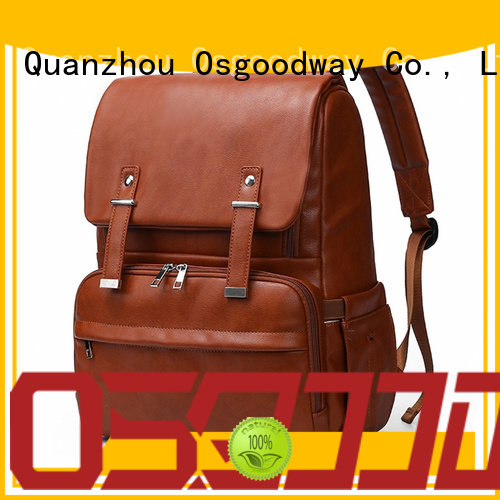 multi-Function diaper backpack for mom holder wholesale for baby care