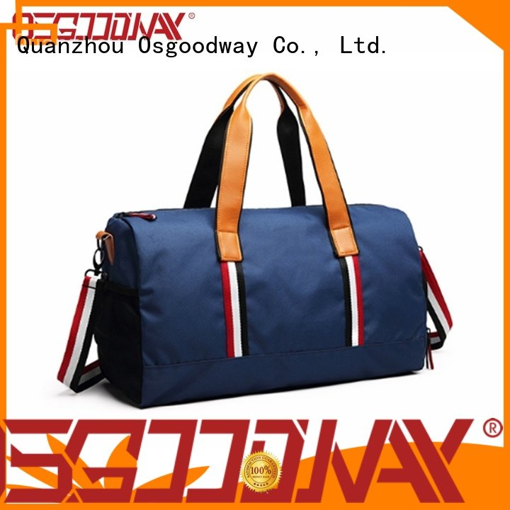 practical baseball duffle bag directly price for travel