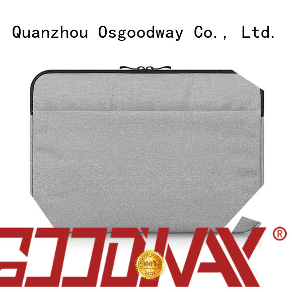 Osgoodway laptop backpack travel wholesale for work