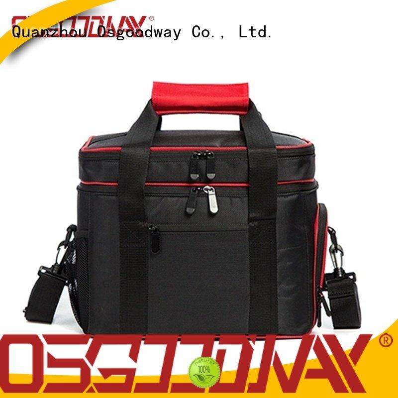 good quality hiker cooler bag wholesale for BBQs