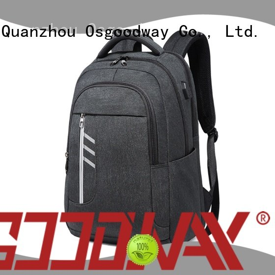 multifunction convertible laptop backpack supplier for school