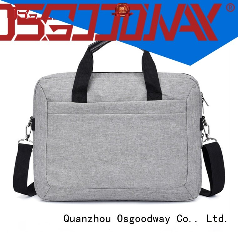 popular business laptop backpack wholesale for work