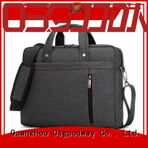 popular convertible laptop backpack directly sale for work
