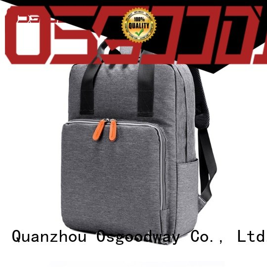 durable business laptop backpack directly sale for men