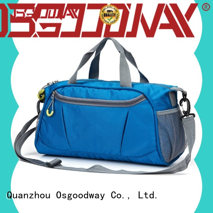 waterproof travel duffle bag womens directly price for gym