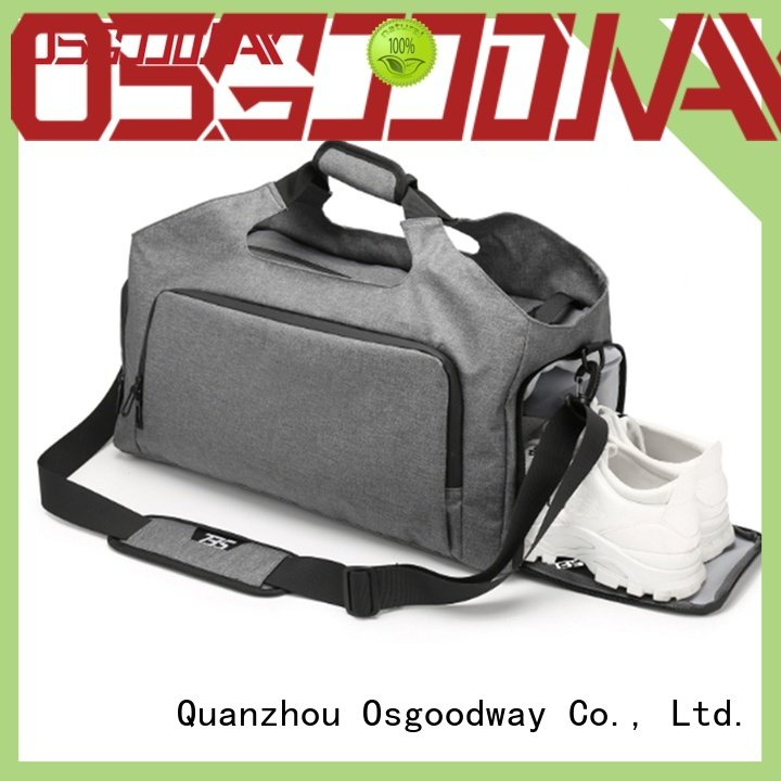 adjustable canvas duffle bag mens tote directly pricefor fitness