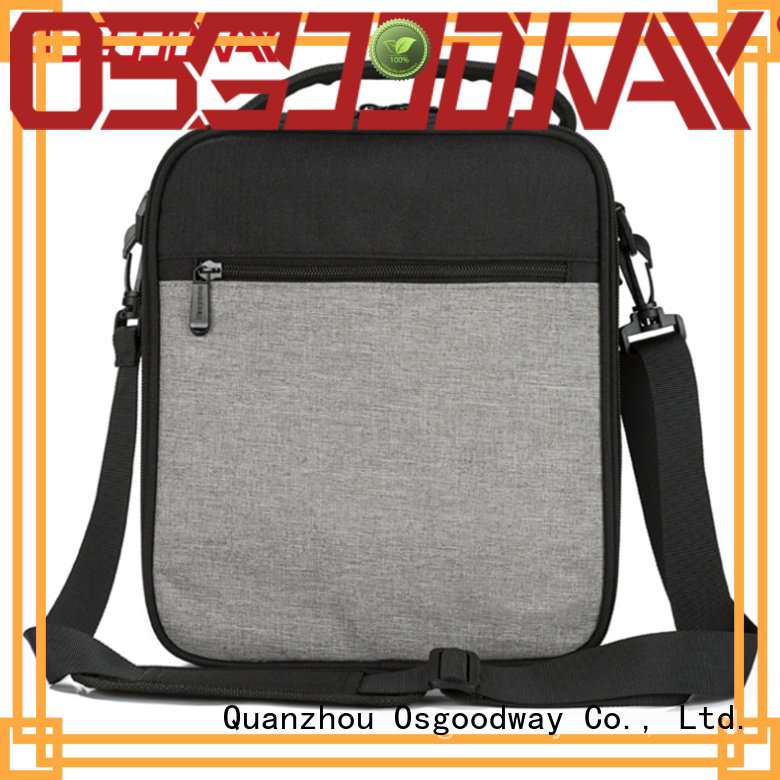 good quality best cooler bag compartment keep food fresh for hiking