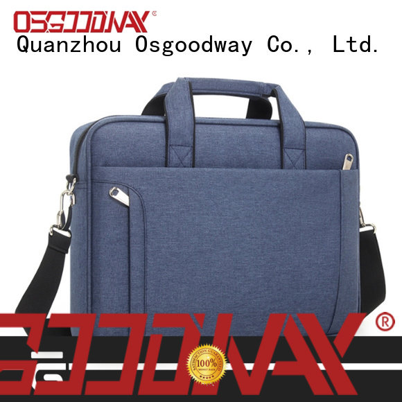 durable laptop travel backpack wholesale for school