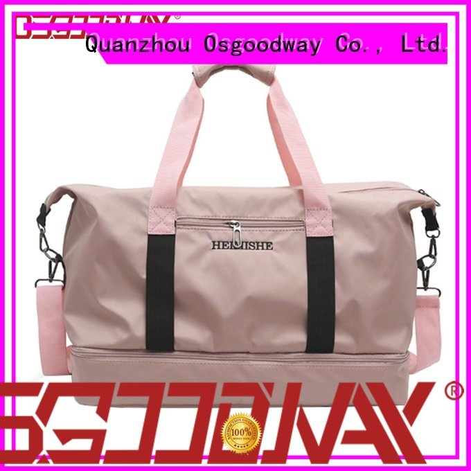adjustable girls duffle bag fitness directly price for fitness