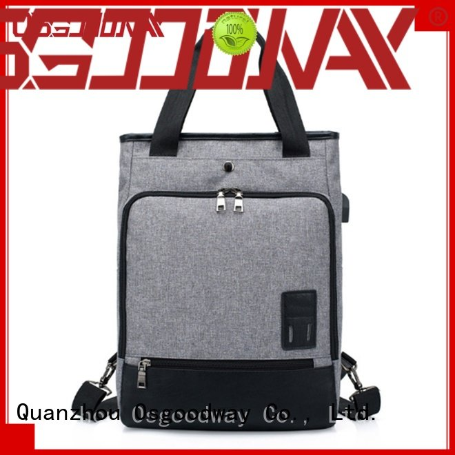 good quality laptop backpack for girls ultra supplier for work