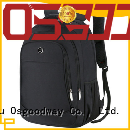 business convertible laptop backpack charging for school Osgoodway