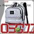 trendy backpack wholesale distributors ladies online for travel