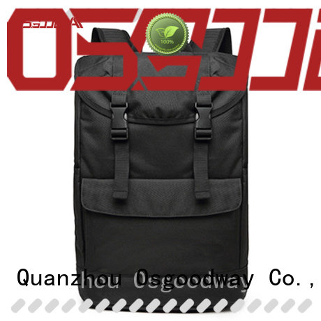 custom backpack wholesale distributors bagpack online for business traveling