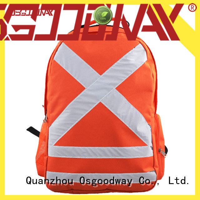 waterproof professional backpack design for outdoor