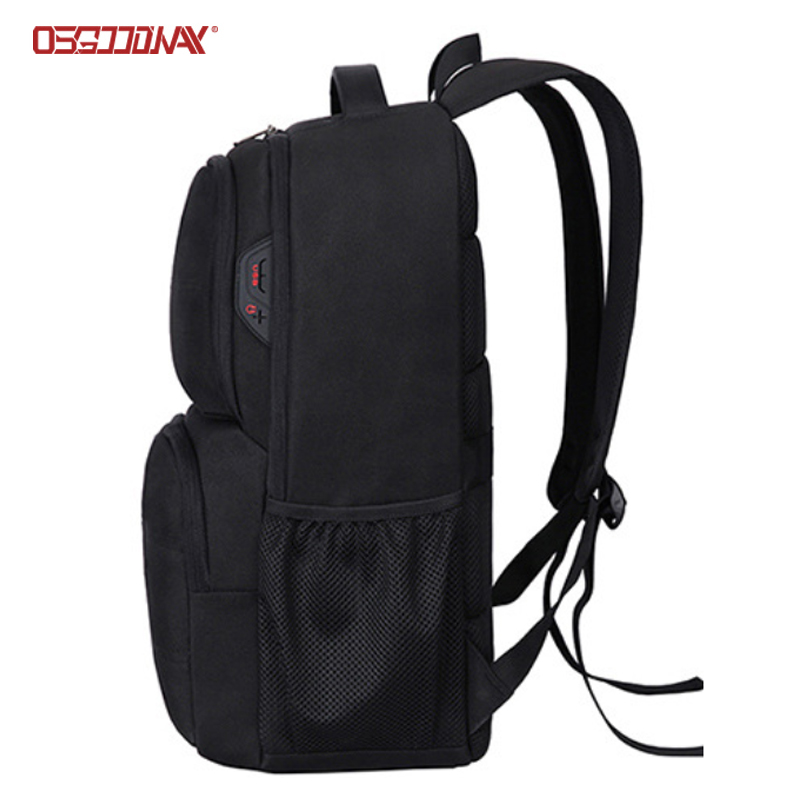 Osgoodway hot sale professional laptop backpack supplier for men-Osgoodway-img