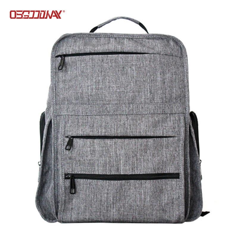 Casual Designer Travel Backpack with Laptop Holder Unisex Outdoor Rucksack Backpack Bags