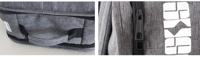 product-Casual Designer Travel Backpack with Laptop Holder Unisex Outdoor Rucksack Backpack Bags-Osg-3