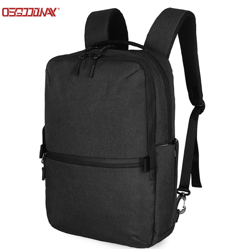 Osgoodway hot sale travel laptop backpack supplier for business traveling-Osgoodway-img