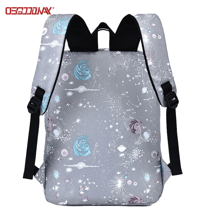 Osgoodway hot sale laptop backpack travel from China for business traveling-Osgoodway-img