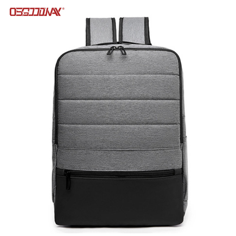 Mens Rucksack Backpack Padded Computer Bag Backpacks for Men Women