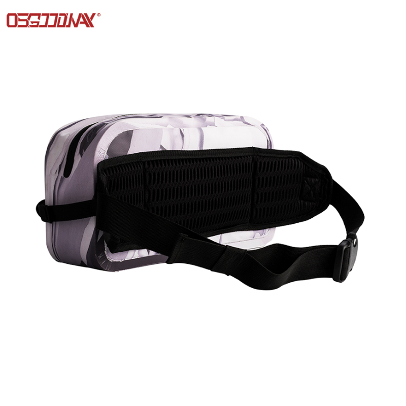 Osgoodway light weight heavy duty dry bag corrosion resistance for diving-Osgoodway-img