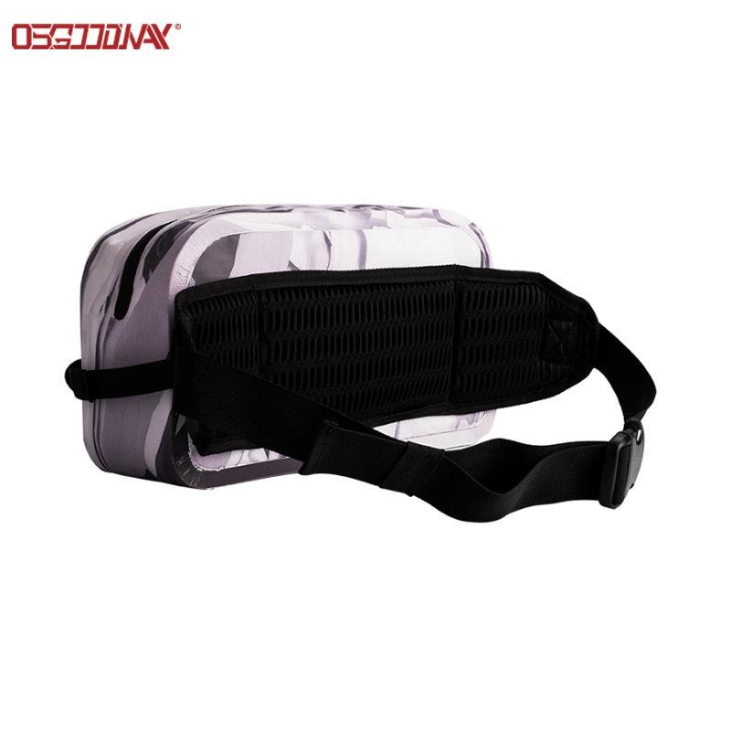 Waterproof Waist Bag Custom Logo Dry Bag for Outdoor