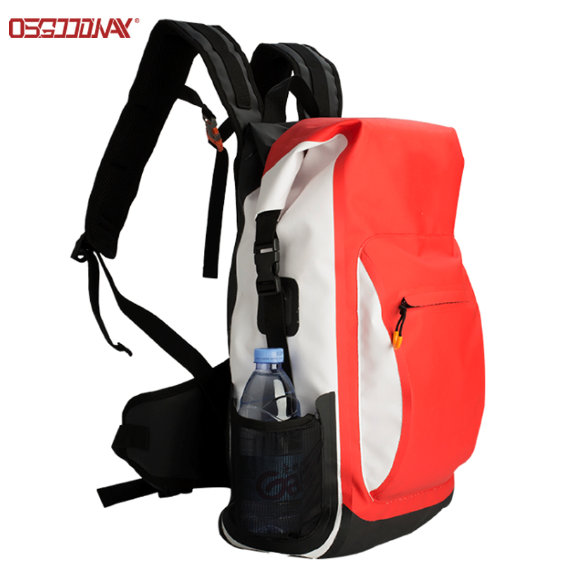 Osgoodway sports water proof dry bag cold resistance for travelling-Osgoodway-img