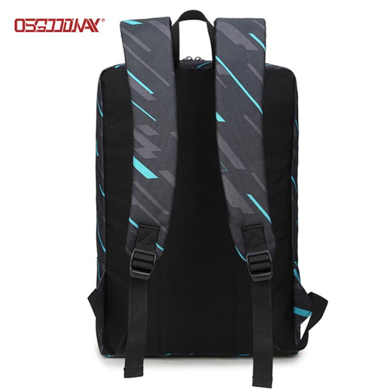 custom print backpack cute design for school-Osgoodway-img