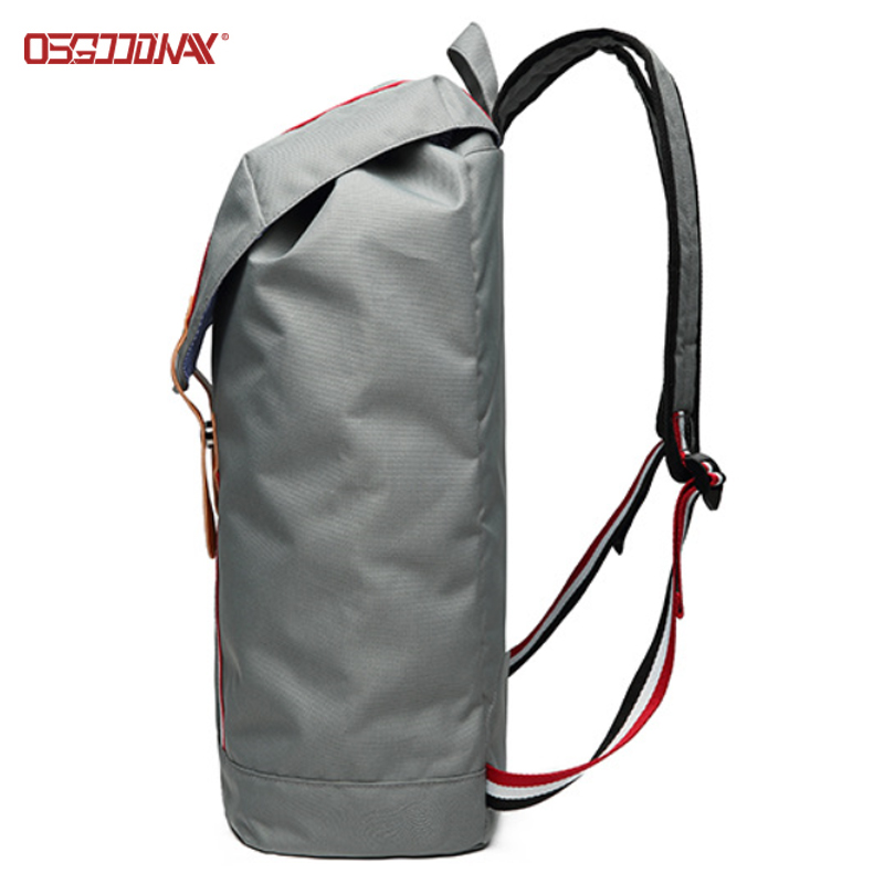 Osgoodway casual fashion backpack on sale for travel-Osgoodway-img