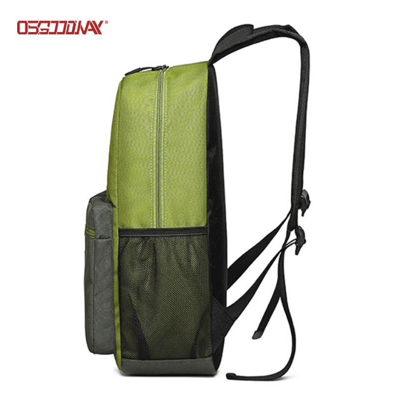 Osgoodway women school backpack factory price for outdoor-Osgoodway-img