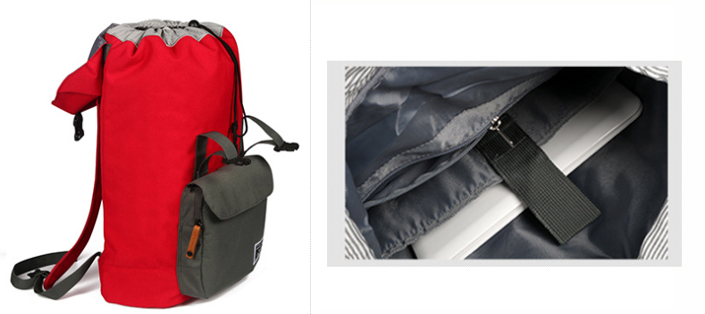 lightweight backpack bags factory price for business traveling-Osgoodway-img